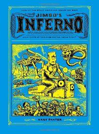 Jimbos Inferno