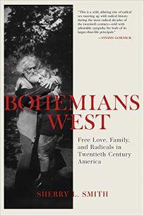 Bohemians West: Free Love
