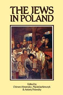 The Jews in Poland