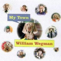 My Town Wegman