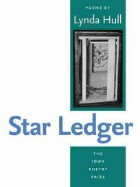 Star Ledger