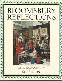 Bloomsbury Reflections