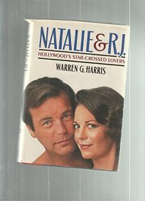Natalie and R.J.