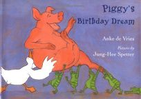 Piggys Birthday Dream
