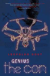 Genius: The Con
