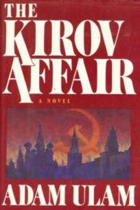 The Kirov Affair