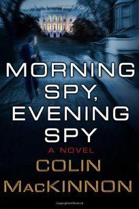 Morning Spy
