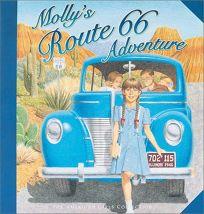 Mollys Route 66 Adventure