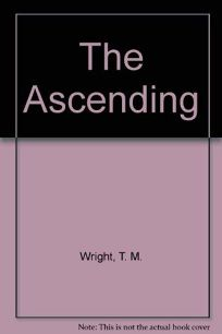 The Ascending