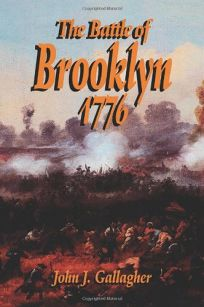 The Battle of Brooklyn