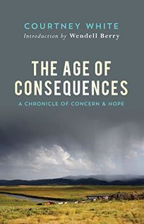 The Age of Consequences: A Chronicle of Concern & Hope
