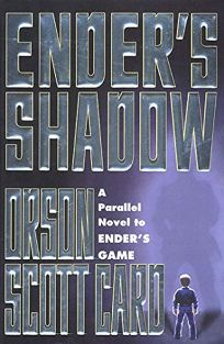 Enders Shadow