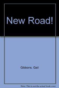 New Road PB