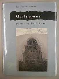 Outremer: Poems