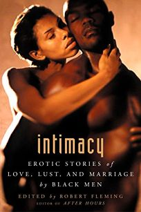 INTIMACY: Erotic Stories of Love