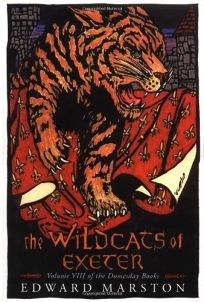 Wildcats of Exeter