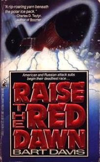 Raise the Red Dawn: Raise the Red Dawn