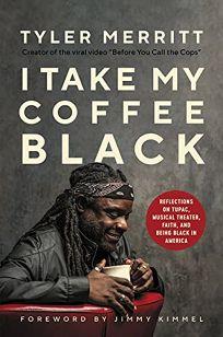 I Take My Coffee Black: Reflections on Tupac