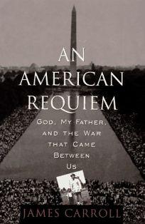 An American Requiem: God