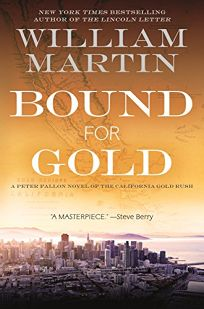 Bound for Gold