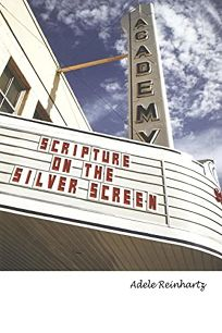 Scripture on the Silver Screen
