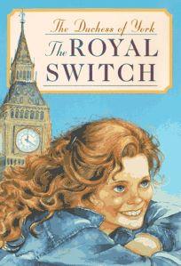 Royal Switch