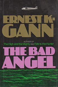 The Bad Angel