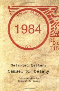 1984: Selected Letters