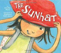 The Sunhat