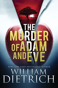 The Murder of Adam and Eve