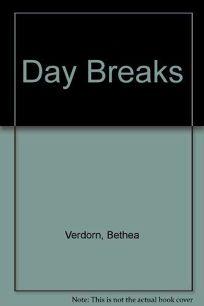 Day Breaks