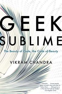 Geek Sublime: The Beauty of Code