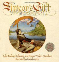 SIMEONS GIFT