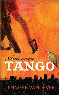 American Tango