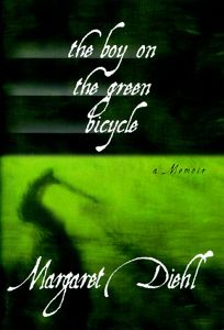 The Boy on the Green Bicycle