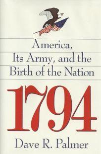 1794: America