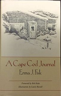 A Cape Cod Journal