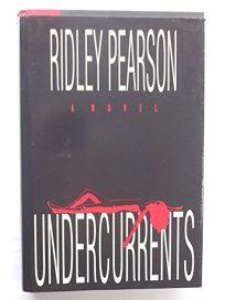 Undercurrents