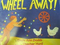 Wheel Away