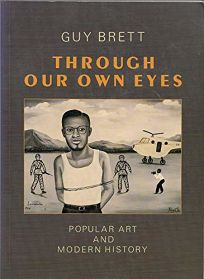 Through Our Own Eyes: Popular Art & Modern History