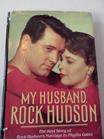 My Husband Rock Hudson