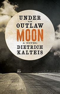 Under an Outlaw Moon