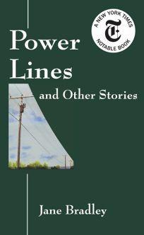 Power Lines P