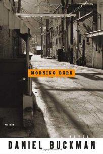 MORNING DARK