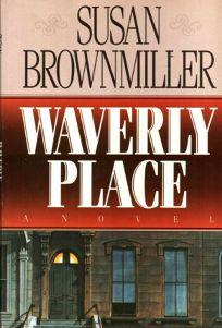 Waverly Place
