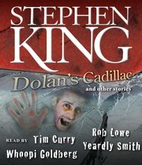 Dolans Cadillac and Other Stories