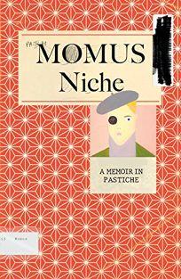 Niche: A Memoir in Pastiche