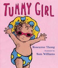 Tummy Girl