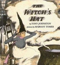 The Witchs Hat