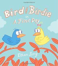 Bird & Birdie: In a Fine Day